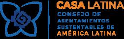Transicion online Logo